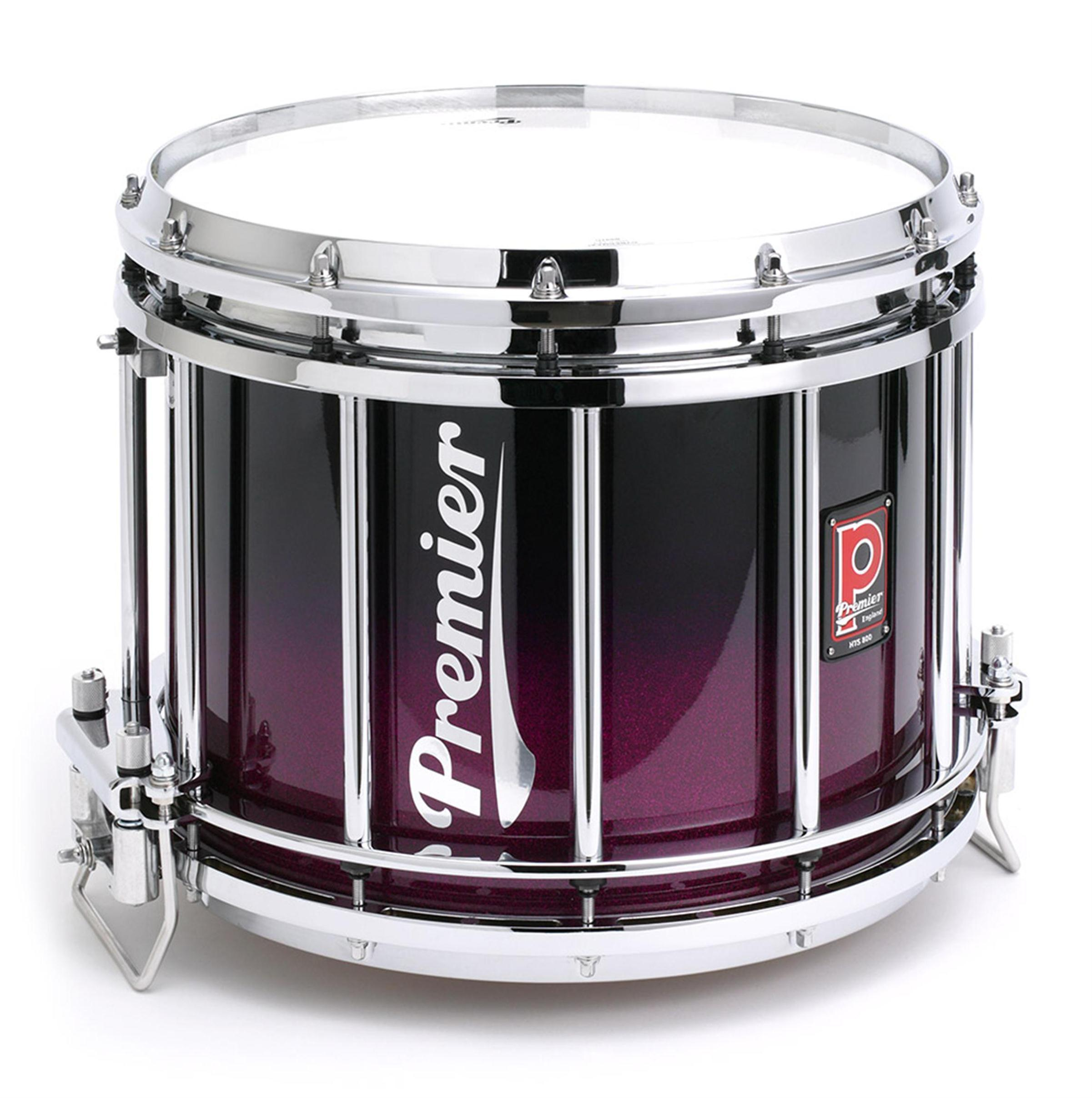 tuning a pipe band snare drum part 2 the pipe band drumming blog. Black Bedroom Furniture Sets. Home Design Ideas